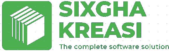 sixgha kreasi