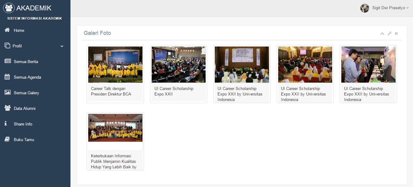 sistem informasi akademik galeri foto.PNG